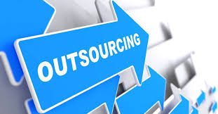 Outsourcing BHP